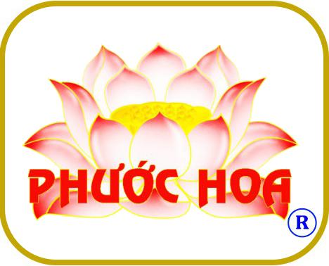 Tủ Thần Tài Phước Hoa
